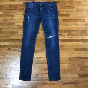 Joes Jeans 29 EUC